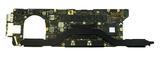 """820-3462-A Apple Logic Board MacBook Pro """"Core i5"""" 2.6GHZ 8GB 13"""" A1425 2013"""